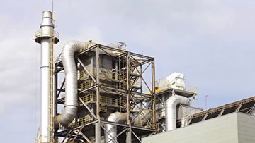 Petroleum-Refining-Processes-and-Related-Health-and-Safety-Considerations.jpg