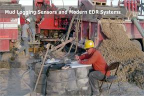 Petroleum-and-Natural-Gas-Mud-Logging-Sensors-and-Modern-EDR-Systems-.jpg