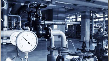 Pipes-and-Valves-Installing-Pipe-Hangers-and-Supports.jpg
