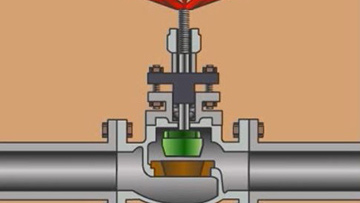 Pipes-and-Valves-Valve-Types-and-Operation.jpg