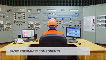 Pneumatics-Basic-Pneumatic-Control-Systems-and-Diagrams.jpg