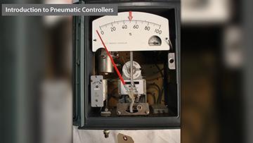 Pneumatics-Controllers.jpg