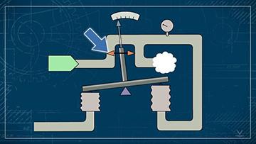 Pneumatics-Transmitters.jpg