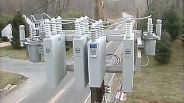 Pole-Top-Equipment--Replacement-Part-2.jpg