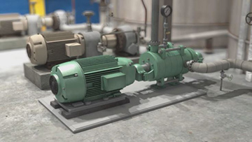 Positive-Displacement-Pump-Maintenance-Basics.jpg