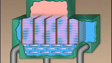 Power-Plant-Condenser-and-Circulating-Water.jpg