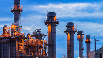Power-Plant-Protection-Boiler-and-Turbine-Protections.jpg