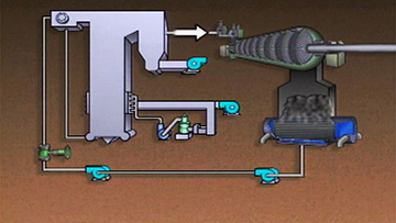 Power-Plant-Steam-Cycle.jpg