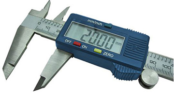 Precision-Measurement-Tools.jpg