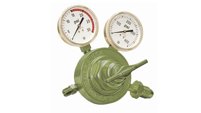 Pressure-Gauges-and-Calibration-Part-2.jpg