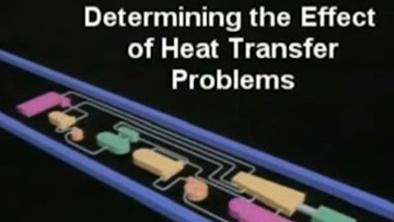 Principles-of-Heat-Transfer.jpg