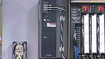 Programmable-Logic-Controllers-Installing-and-Maintaining.jpg
