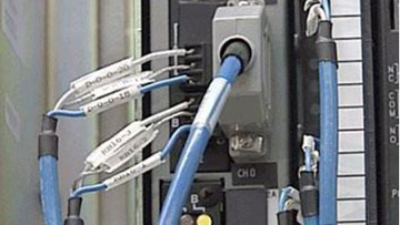 Programmable-Logic-Controllers-Introduction-to-Programming-Part-2.jpg