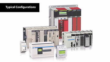 Programmable-Logic-Controllers-PLC's-Introduction-and-Theory-of-Operations.jpg