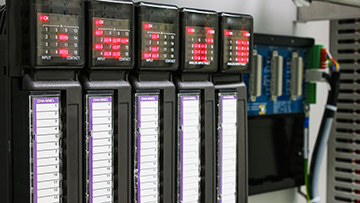 Programmable-Logic-Controllers-PLCs-Logic-Operations.jpg