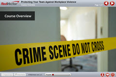 Protecting-Your-Team-Against-Workplace-Violence.jpg