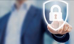 Protection-Against-Malware.jpg
