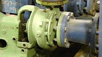 Pumps-Operation-of-Centrifugal-Types.jpg