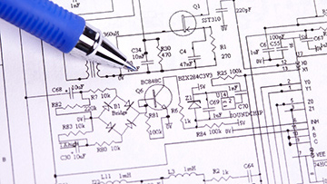 Reading-Electrical-Diagrams-Part-1.jpg