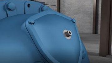 Reciprocating-Compressors-Part-2.jpg