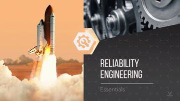 Reliability-Engineering-Essentials.jpg