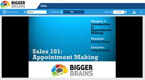 Sales-101-Appointment-Making.jpg