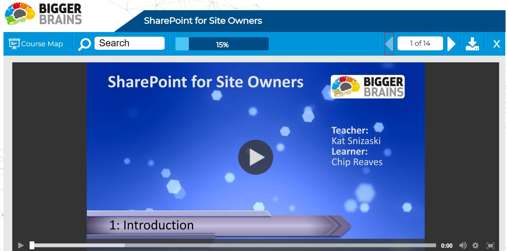 SharePoint-for-Site-Owners.jpg
