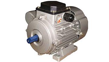Single-Phase-AC-Induction-Motor-Maintenance.jpg