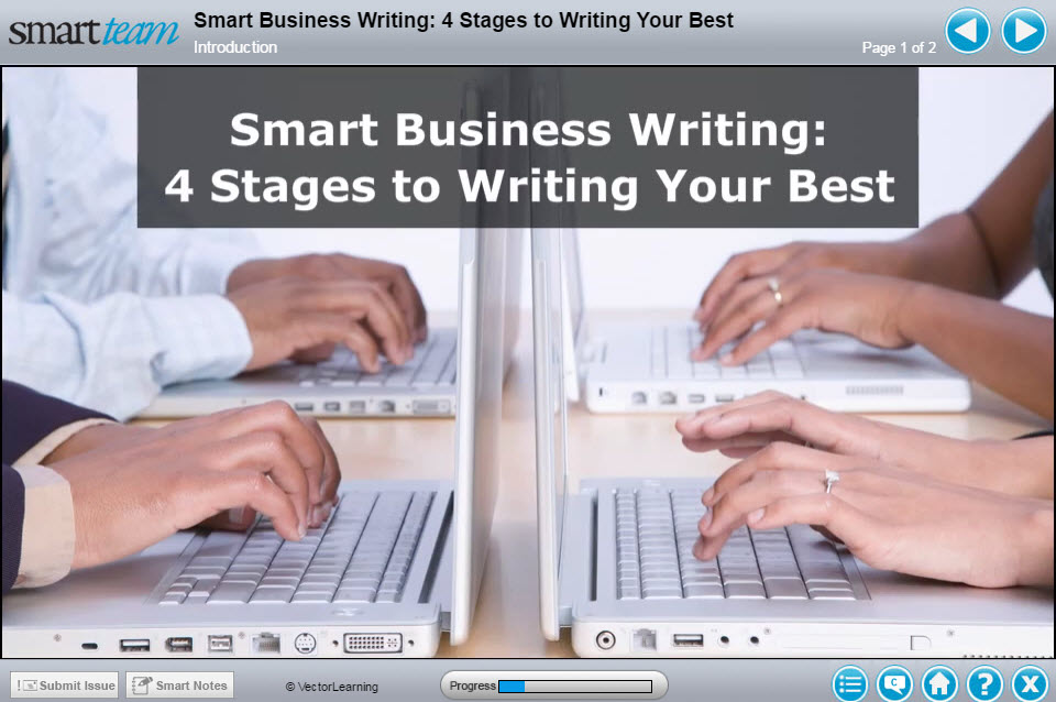 Smart-Business-Writing-4-Stages-to-Writing-Your-Best.jpg