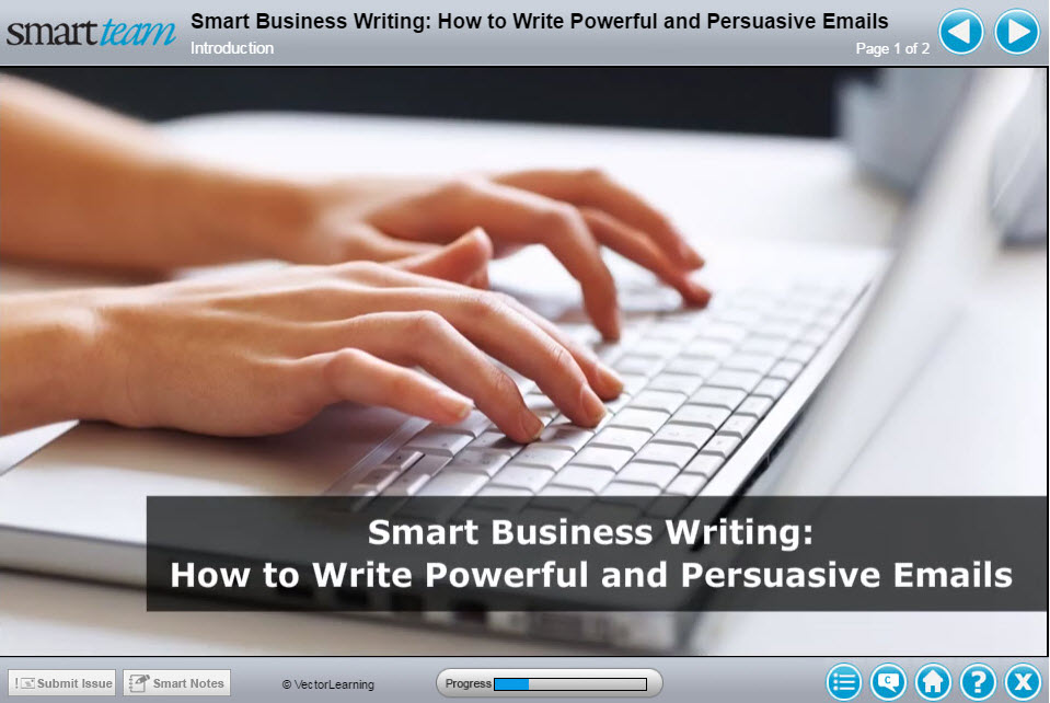 Smart-Business-Writing-How-to-Write-Powerful--Persuasive-Emails.jpg