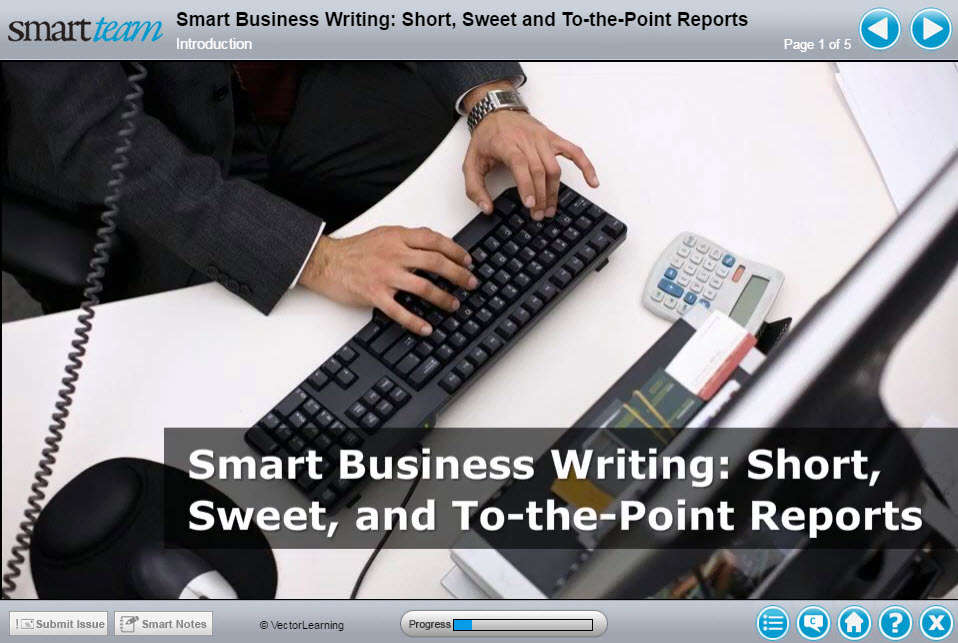 Smart-Business-Writing-Short-Sweet-and-To-the-Point-Reports.jpg