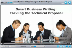 Smart-Business-Writing-Tackling-the-Technical-Proposal.jpg