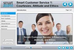 Smart-Customer-Service-1-Courtesies-Attitude-and-Ethics.jpg