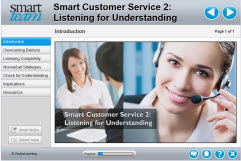 Smart-Customer-Service-2-Listening-for-Understanding.jpg