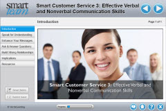 Smart-Customer-Service-3-Effective-Verbal-and-Nonverbal-Communication.jpg