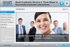 Smart-Customer-Service-4-3-Steps-to-Successful-Customer-Interaction.jpg