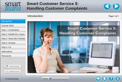 Smart-Customer-Service-5-Handling-Customer-Complaints.jpg