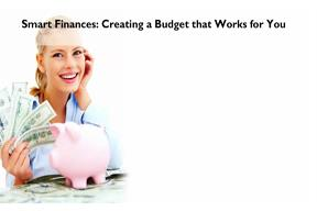 Smart-Finances-Creating-a-Budget-that-Works-for-You.jpg