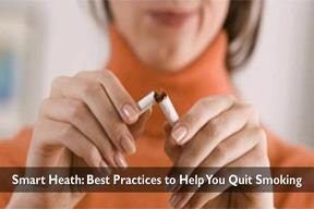 Smart-Health-Best-Practices-to-Help-You-Quit-Smoking.jpg