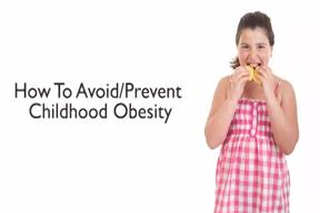 Smart-Health-Child-Nutrition-How-to-AvoidPrevent-Childhood-Obesity.jpg