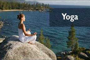 Smart-Health-Yoga--Meditation-Finding-your-Inner-Chi.jpg