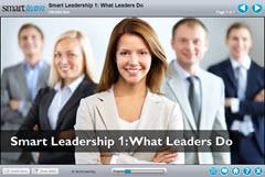 Smart-Leadership-Part-1-What-Leaders-Do.jpg
