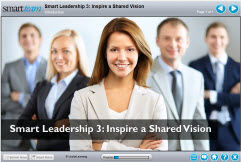 Smart-Leadership-Part-3-Inspire-a-Shared-Vision.jpg