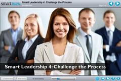 Smart-Leadership-Part-4-Challenge-the-Process.jpg