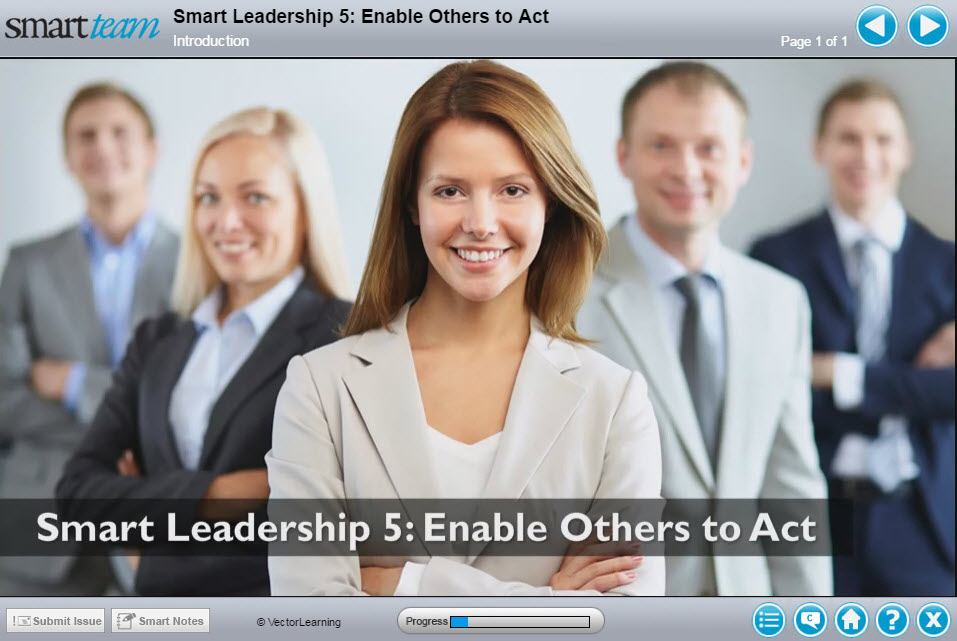Smart-Leadership-Part-5-Enable-Others-to-Act.jpg