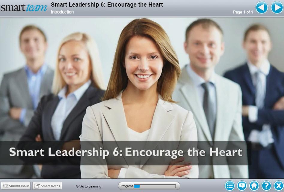 Smart-Leadership-Part-6-Encourage-the-Heart.jpg