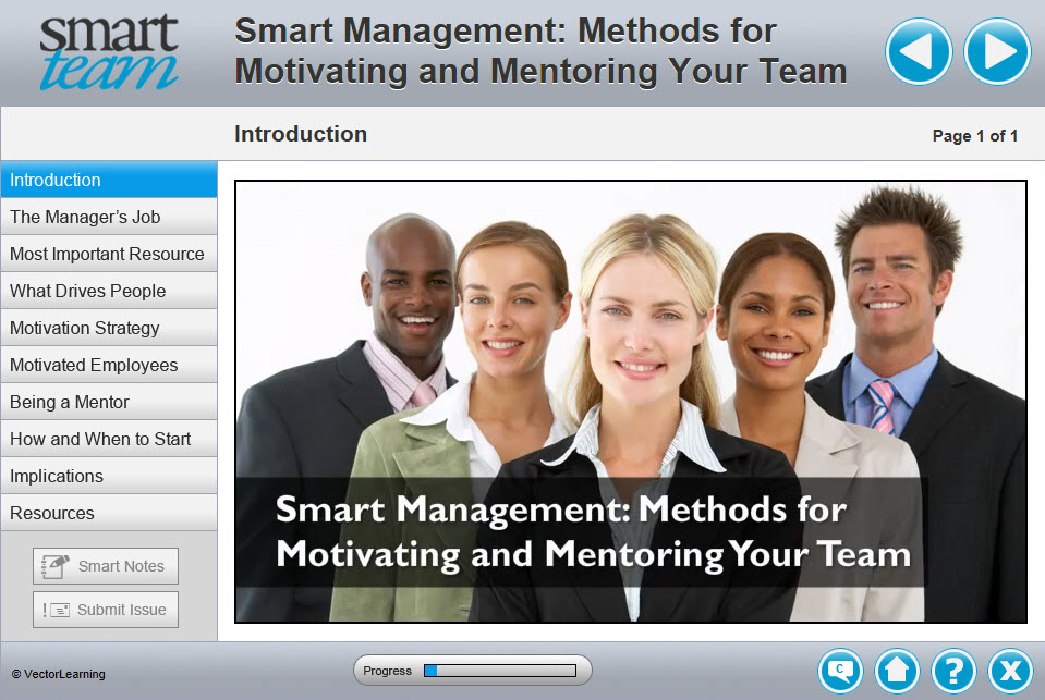 Smart-Management--Methods-for-Motivating-and-Mentoring-Your-Team.jpg