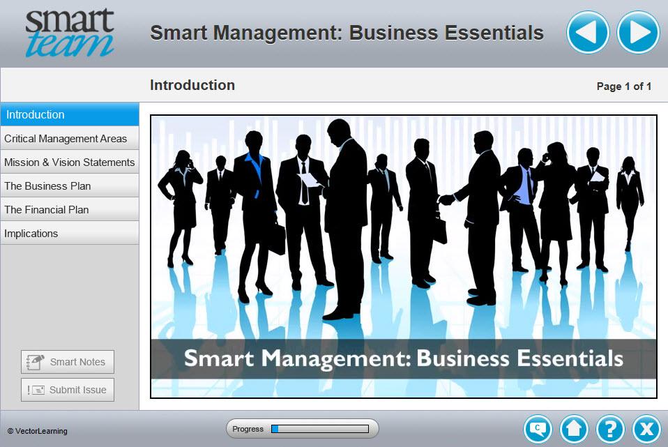 Smart-Management-Business-Essentials.jpg