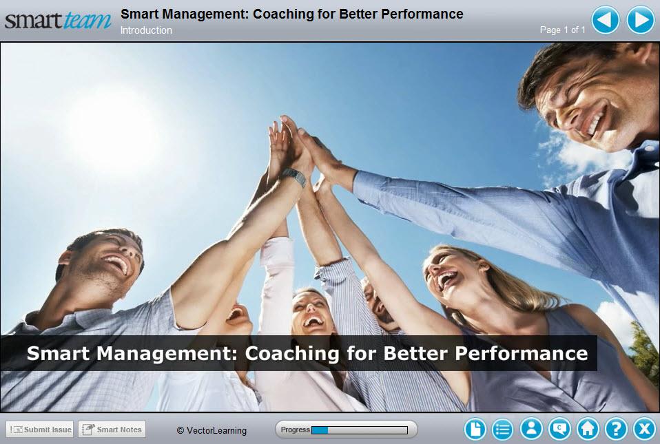 Smart-Management-Coaching-for-Better-Performance.jpg
