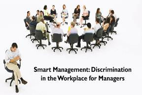 Smart-Management-Discrimination-in-the-Workplace-for-Managers.jpg